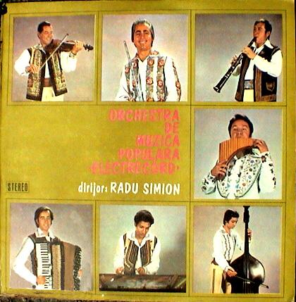 album_radusimion